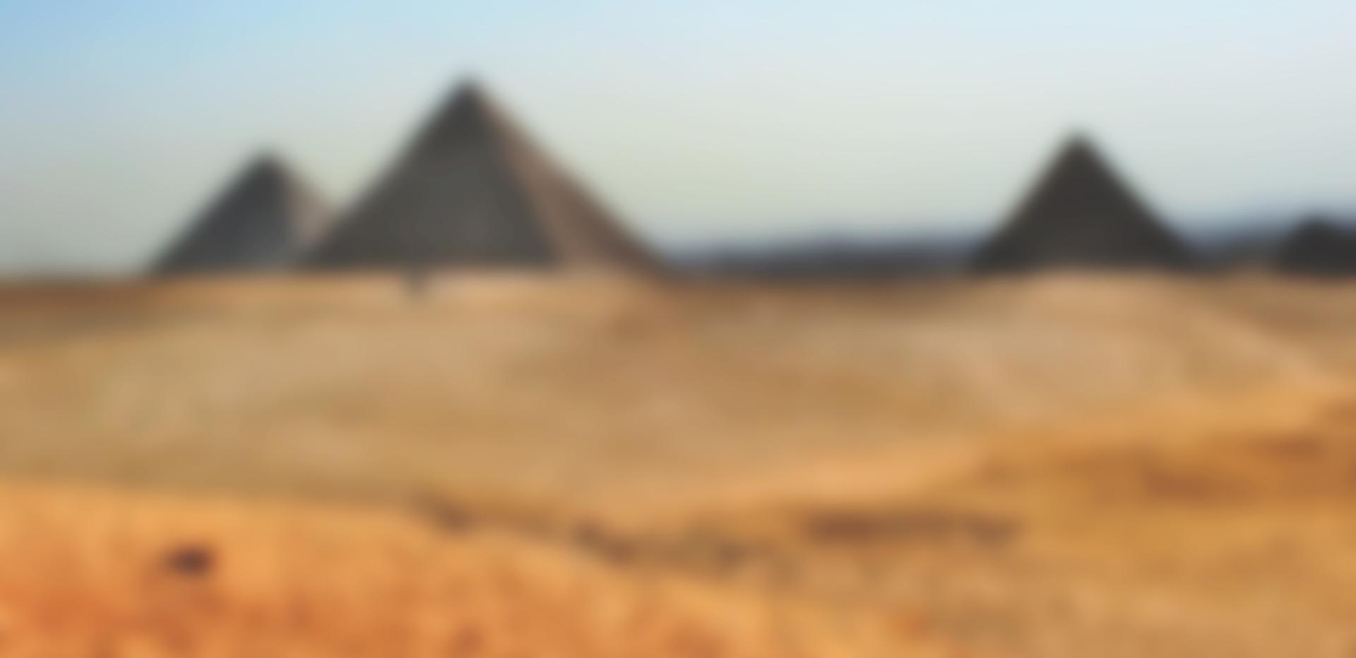 Header_Background